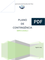 Plano Contingência  Agrup[1]. Escolas Viso