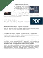 VIVE PALEO - Según tu estación.pdf