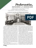 Pederastia, sobredimensión y amnesia..pdf