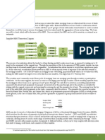 Structured products news