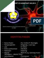 Case 2 Prof
