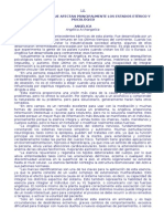 G U R U D A S EL LIBRO DE LAS ESENCIA FLORALES parte 3 d e  3.doc