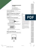 CT90159 Manual