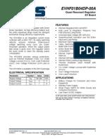 (HF01B04) EVHF01B04DP-00A_r1.2
