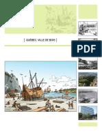 17471315-Quebec-ville-de-bois-Partie-1