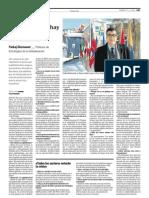 Davos080127 Entrevista Con Pankah Ghemawat