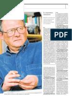 P071021 Entrevista a Michnik 2