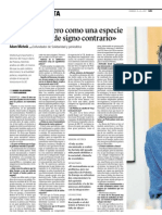 P071021 Entrevista a Michnik 1