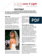 Matchmaking voor huwelijk gratis te downloaden gepensioneerde dating