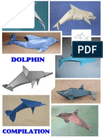Dolphin Compilation