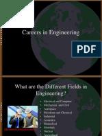 Engineering Ppt