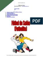 Futbol Salon