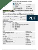 15 Grafton Road MLS Sheet