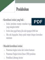 ISOLASI 2