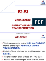 Chapter01.Aspiration Driven Transformation