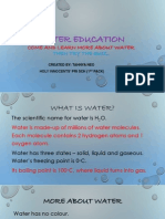 Water Education2