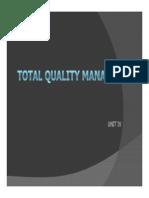 quality maagement Unit 4 QM.pdf