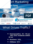PNS Marketing 2009