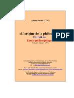00000origine delaphilo extraitdoeuvre