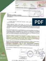 CONCURSO CONSORCIO RAIMONDI