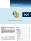 PC Security Handbook