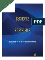 +130617-2-PTI EDC-130-PT Systems-40
