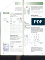 Chemical+Energy+Target+Text+Electrolysis