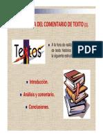 Explicacion_Comentario_Texto