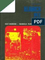 Klanica Pet - Kurt Vonnegut