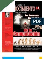 Revista Conocimiento 6