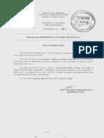 HB00103.pdf