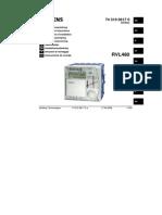 RVL480_Instructions_d_installation_xx_de_en_fr_nl_sv_fi_da_it_es.pdf