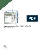 RVL480_Fiche_produit_fr.pdf