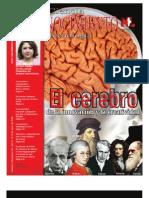 Revista Conocimiento 8