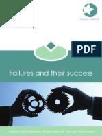 failures to succes