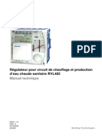 RVL482_Manuel_technique_fr.pdf