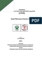 cpfb praktik apoteker