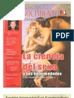 Revista Conocimiento 11