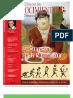 Revista Conocimiento 13