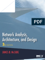 1_pdfsam_Network Analysis Architecture and Design[Morgan Kaufmann][3EdJun2007].pdf