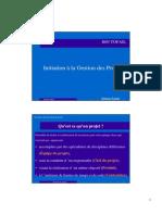 Gestion+de+Projets.unlocked