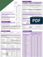 Enero 2012 residencial_actual.pdf
