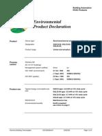 SQK33.00_Conformite_environnementale_en.pdf