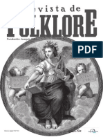 Rf372 Revista Folklore