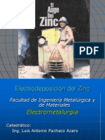 "ELECTRODEPOSICIÃ""N_Zn"