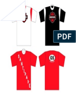 Camiseta s