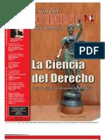 Revista Conocimiento 16