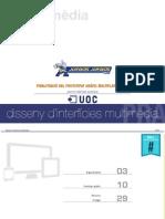 PRA_FINAL_DIM.pdf