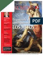 Revista Conocimiento 17