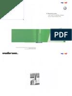 manual de utilizare passat b6 rh scribd com manual de utilizare volkswagen passat b6 manual utilizare vw passat b6 romana